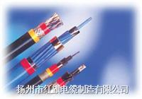 KJCP柔軟阻燃控制雙屏蔽電纜 KJCP