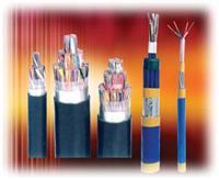 MHYV 礦用通信電纜 MHYV