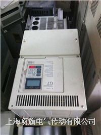安川變頻器 F7B4022 安川變頻器配件