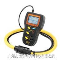 多功能諧波分析儀/繪圖式電力諧波分析儀