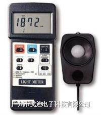 LX-107 照度計/光度計