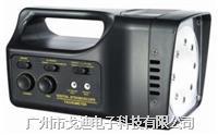 臺灣路昌/閃光同步儀DT-2289 光電轉速計