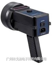 臺灣路昌/閃頻儀DT-2249A 閃光同步轉速計