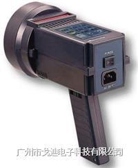 臺灣路昌/轉速表DT-2269 閃光同步轉速儀