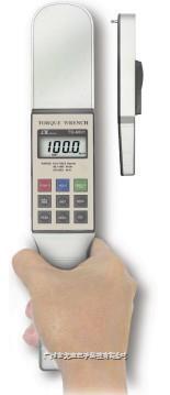 臺灣路昌/扭力計TQ-8801 電子式扭力扳手