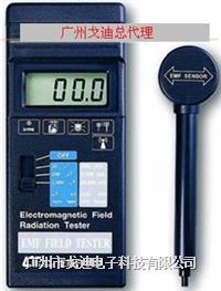 臺灣路昌/高斯計EMF-827 電磁波測試儀
