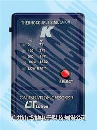 臺灣路昌/溫度校準器CC-TEMPK 溫度校正儀