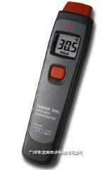 臺灣群特|紅外溫度計CENTER-358L紅外線測溫儀