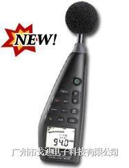 臺灣群特 噪聲計CENTER-390 記憶式噪音聲級計