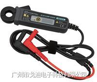 日本共立 交直流鉗表KEW-8115 鉗型電流表