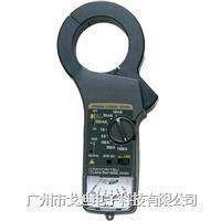 日本共立 指針式鉗表MODEL-2413FA 鉗形電流表
