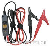 日本共立|電壓測試儀KEW-8325F 可測試閃變