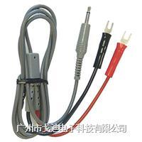 日本共立|電表表筆MODEL-7014 電流專用測試線