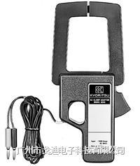 日本共立 電流鉗型表MODEL-8006 大電流鉗頭