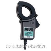 日本共立 鉗型傳感器MODEL-8143 電流鉗頭