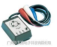 日本共立|相位檢測儀MODEL-8031/MODEL-8031CE 相序表