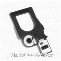 日本萬用 AC交流鉗表M-1800 大口徑鉗形電流表