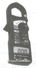 日本萬用 鉗型表HWT-301 諧波分析儀
