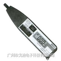 日本萬用|數顯測電筆V-550 驗電筆