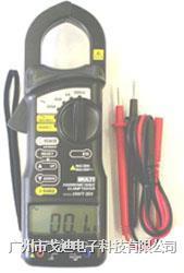 日本萬用|波形記錄儀鉗表HWT-300 鉗形諧波分析儀