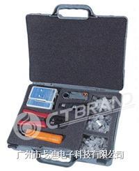 美國CT|網絡安裝工具包CTN-224 工具組(51件組)
