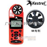 NK4200风速计|气象预测(14合一) NK4200