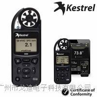 Kestrel 5000氣象風速儀 (NK-5000)