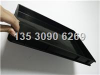 防靜電TRAY 防靜點翠盤、LCM模組廠專用防靜電翠盤、周轉防靜電TRAY