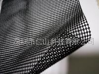 防靜電防滑墊、黑色pvc菱形防滑墊 防靜電耐高溫防滑墊、黑色耐高溫防滑墊、黑色防靜電防滑墊、菱形防靜電防滑墊