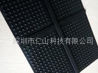 硅膠防滑墊、無痕防滑墊 硅膠防滑墊、耐高溫硅膠防滑墊、供應潔凈不留痕防滑墊、無印硅膠防滑墊
