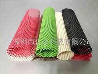 供應LCM模組防靜電止滑墊/耐高溫防靜電防滑墊 防靜電防滑墊尺寸、批發防靜電止滑墊