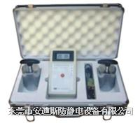 SL-030B数显重锤表面电阻测试仪 SL-030B