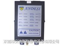 AD-403A高壓電源 AD-403A