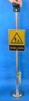 人体静电释放报警器厂家 AD-701C