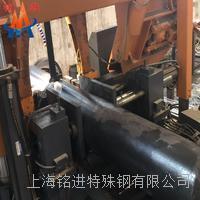 GH3044(GH44)镍基合金棒材 GH3044板材锻件