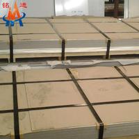 1Cr16Ni35(RA330)耐热不锈板材 1Cr16Ni35棒材