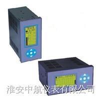 無紙記錄儀 ZH130