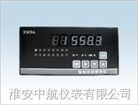 智能巡回顯示調節儀 ZH-XMDA-9000