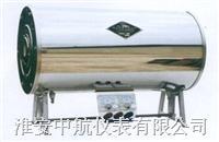 臥式熱電偶檢定爐 ZH系列