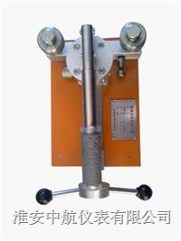 ZH-Q7506壓力表校驗器  -0.098 ~ 6 MPa