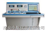 壓力自動校驗裝置 YZJ-T