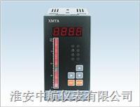 智能電接點液位顯示控制儀 XMYA