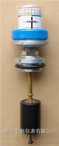 溫度油位計 BWS-11