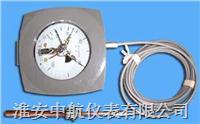 壓力式溫度計 WTZ-288JW