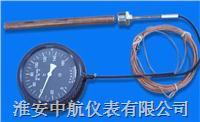 壓力式溫度計 WTQ-280