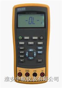 溫度校驗儀 ZH-RG4080