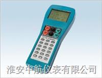 ZH-ZJF-6掌上型手持式多功能校驗儀-儀器儀表廠家-品質保證,過程校驗儀,便攜式校驗儀