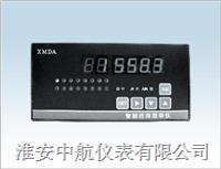巡回顯示調節儀 XMDA-9000
