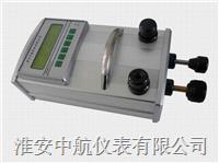 壓力表校驗器 ZH-YBS-DQ
