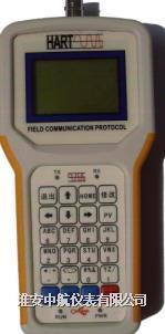 手操器 ZH-375